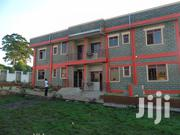 Buwate 800K 2bedrooms, 2bathrooms + A Maid's Room | Houses & Apartments For Rent for sale in Central Region, Kampala