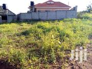 Titled Plots in Gayaza | Land & Plots For Sale for sale in Central Region, Wakiso