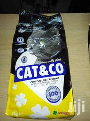 Cat Food | Dogs & Puppies for sale in Central Region, Kampala