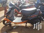 Kymco 2011 Black | Motorcycles & Scooters for sale in Central Region, Kampala