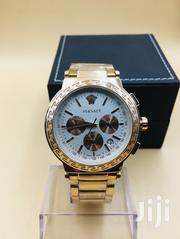 Versace Watches | Watches for sale in Central Region, Kampala