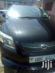 Toyota Fielder 2003 Blue | Cars for sale in Central Region, Kampala