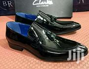 CLASSIC GENTLE SHOES FOR MEN | Clothing for sale in Central Region, Kampala