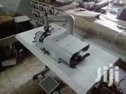 Industrial Leather Skyving Sewing Machine | Manufacturing Equipment for sale in Central Region, Kampala