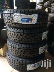 Car Tyres In All Sizes   Vehicle Parts & Accessories for sale in Central Region, Kampala
