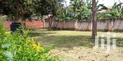 Flat House For Sale In Seguku Katale | Houses & Apartments For Sale for sale in Central Region, Wakiso