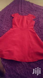 Dorothy Perkins Size 10uk | Clothing for sale in Central Region, Kampala