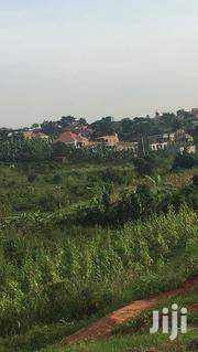 50*100 Plot In Kasangati | Land & Plots For Sale for sale in Central Region, Wakiso