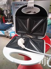 Grill Sandwich | Kitchen Appliances for sale in Central Region, Kampala