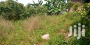 Small Plot for Sale Near Zion Estate | Land & Plots For Sale for sale in Central Region, Wakiso