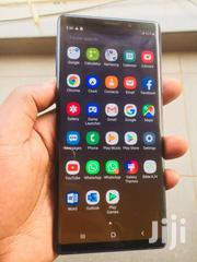 Samsung Galaxy Note 9 | Mobile Phones for sale in Central Region, Kampala