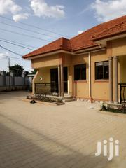 🏠 for Rent in Kyanja | Houses & Apartments For Rent for sale in Central Region, Kampala