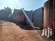 Plot And House For Quick Sale In Najjera Just 100 Metres From Main Rd | Houses & Apartments For Sale for sale in Central Region, Kampala