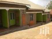Five Units Rentals On 50x100 | Houses & Apartments For Sale for sale in Central Region