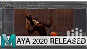 Maya 2020 For Sale | Software for sale in Central Region, Kampala