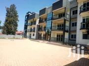 Bugolobi 3bedrooms Apartment for Rent | Houses & Apartments For Rent for sale in Central Region, Kampala