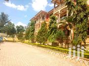 Two Bedroom Apartment In Bugolobi For Rent | Houses & Apartments For Rent for sale in Central Region, Kampala