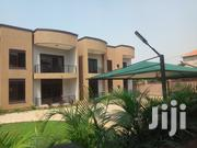 Najerra Condominiums for 22nd Century on Sale | Houses & Apartments For Sale for sale in Central Region, Kampala