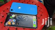 New Apple iPhone XR 128 GB Blue | Mobile Phones for sale in Central Region, Kampala