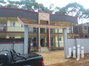 Kyariwajarra Close to Nalya Apartments on Sell | Houses & Apartments For Sale for sale in Central Region, Kampala