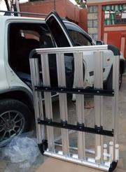 Car Roof Rack Cargo Carrier | Vehicle Parts & Accessories for sale in Central Region, Kampala