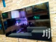 Samsung 43 Inches Smart 4k UHD Tv | TV & DVD Equipment for sale in Central Region, Kampala
