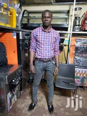 Repairing Fridges And Air Conditioners | Repair Services for sale in Central Region, Kampala