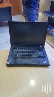 Laptop Lenovo ThinkPad T420 4GB Intel Core i5 HDD 320GB | Laptops & Computers for sale in Central Region, Kampala