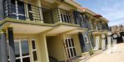 Apartment Is for Rent in Kyanja | Houses & Apartments For Rent for sale in Central Region, Kampala