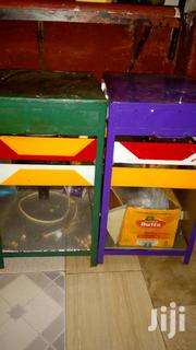 Commercial Popcorn | Restaurant & Catering Equipment for sale in Central Region, Kampala