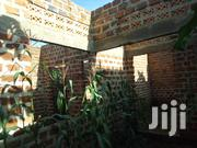 Uncompleted Two Bedroom House In Namugongo Bukerere For Sale | Houses & Apartments For Sale for sale in Central Region, Kampala