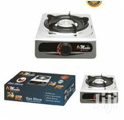 Brandnew Gas Stove Single | Kitchen Appliances for sale in Central Region, Kampala