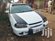 New Toyota Caldina 2000 White | Cars for sale in Central Region, Kampala