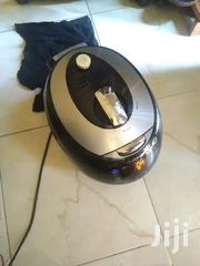 Electric Pressure Cookers | Kitchen Appliances for sale in Central Region, Kampala