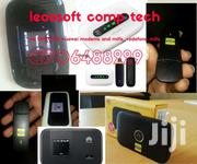 Unlock Your Wireless Mifi Or Router Device | Laptops & Computers for sale in Central Region, Kampala