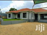 Cool Kiira Home On Sale | Houses & Apartments For Sale for sale in Central Region, Kampala