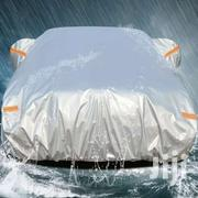 Oxford Car Cover | Vehicle Parts & Accessories for sale in Western Region, Kisoro