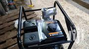 Koshin Water Pumps | Plumbing & Water Supply for sale in Central Region, Kampala