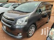 Toyota Noah 2007 Gray | Cars for sale in Central Region, Kampala