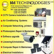 Km Technologies | Automotive Services for sale in Central Region, Kampala