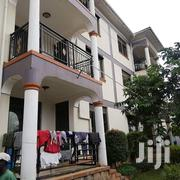 Ntinda Three Bedrooms Apartment for Rent | Houses & Apartments For Rent for sale in Central Region, Kampala