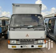 Canter Box Body 1992 | Trucks & Trailers for sale in Central Region, Kampala