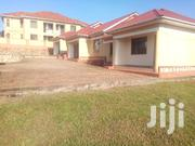 Kireka Two Bedroom House Available for Rent   Houses & Apartments For Rent for sale in Central Region, Kampala