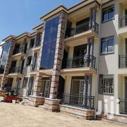 Kyanja One Bedroom Apartment for Rent 700k | Houses & Apartments For Rent for sale in Central Region, Kampala