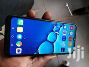 Huawei Y7 Pro 32 GB Blue | Mobile Phones for sale in Central Region, Kampala