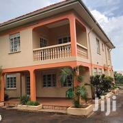 4 Bedroom Standalone Double Storied House For Rent In Ntinda | Houses & Apartments For Rent for sale in Central Region, Kampala