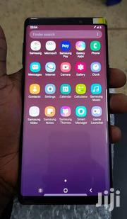 Samsung Galaxy S9 Plus 128 GB | Mobile Phones for sale in Central Region, Kampala