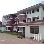 These Are Newly Constructed Apartments In The Heart Of Ntinda For Rent | Houses & Apartments For Rent for sale in Central Region, Kampala