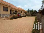 Kyaliwajjala 2 Bedrooms House For Rent   Houses & Apartments For Rent for sale in Central Region, Kampala