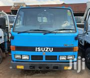 Isuzu Truck 1989 Superb Condition | Trucks & Trailers for sale in Central Region, Kampala
